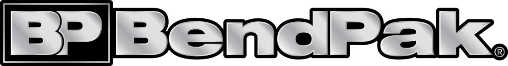BendPak-Logo-Chrome-PNG